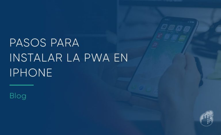 instalar-pwa-iphone