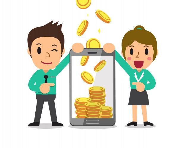 ganar-dinero-app