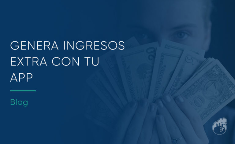 genera-ingresos-app