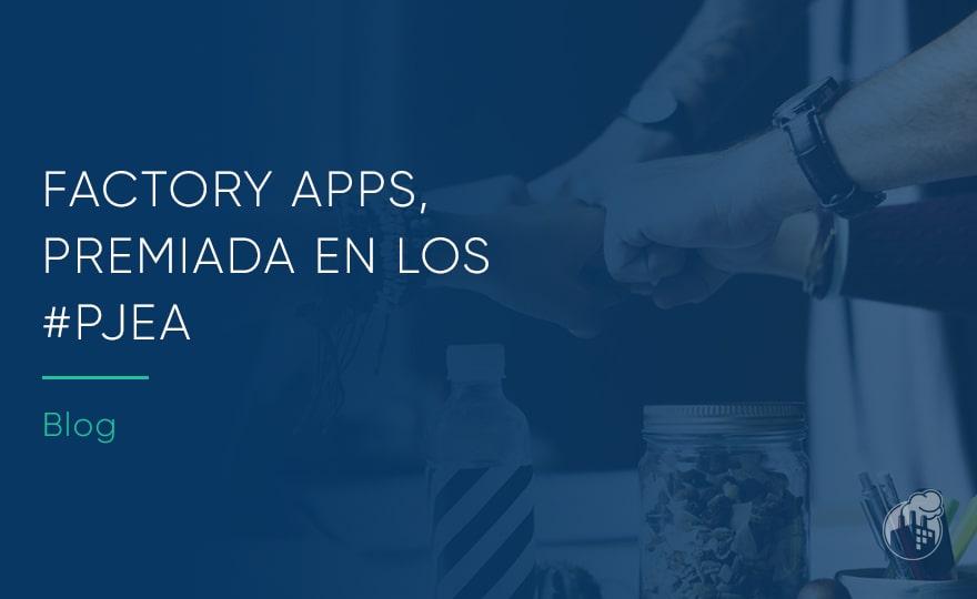 El camino al éxito en el desarrollo de apps