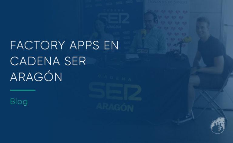 factory-apps-cadena-ser