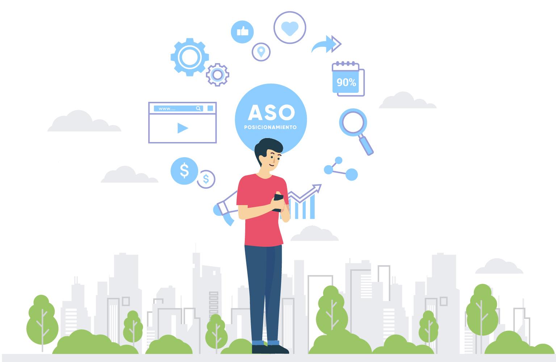 Posicionamiento-ASO-para-app