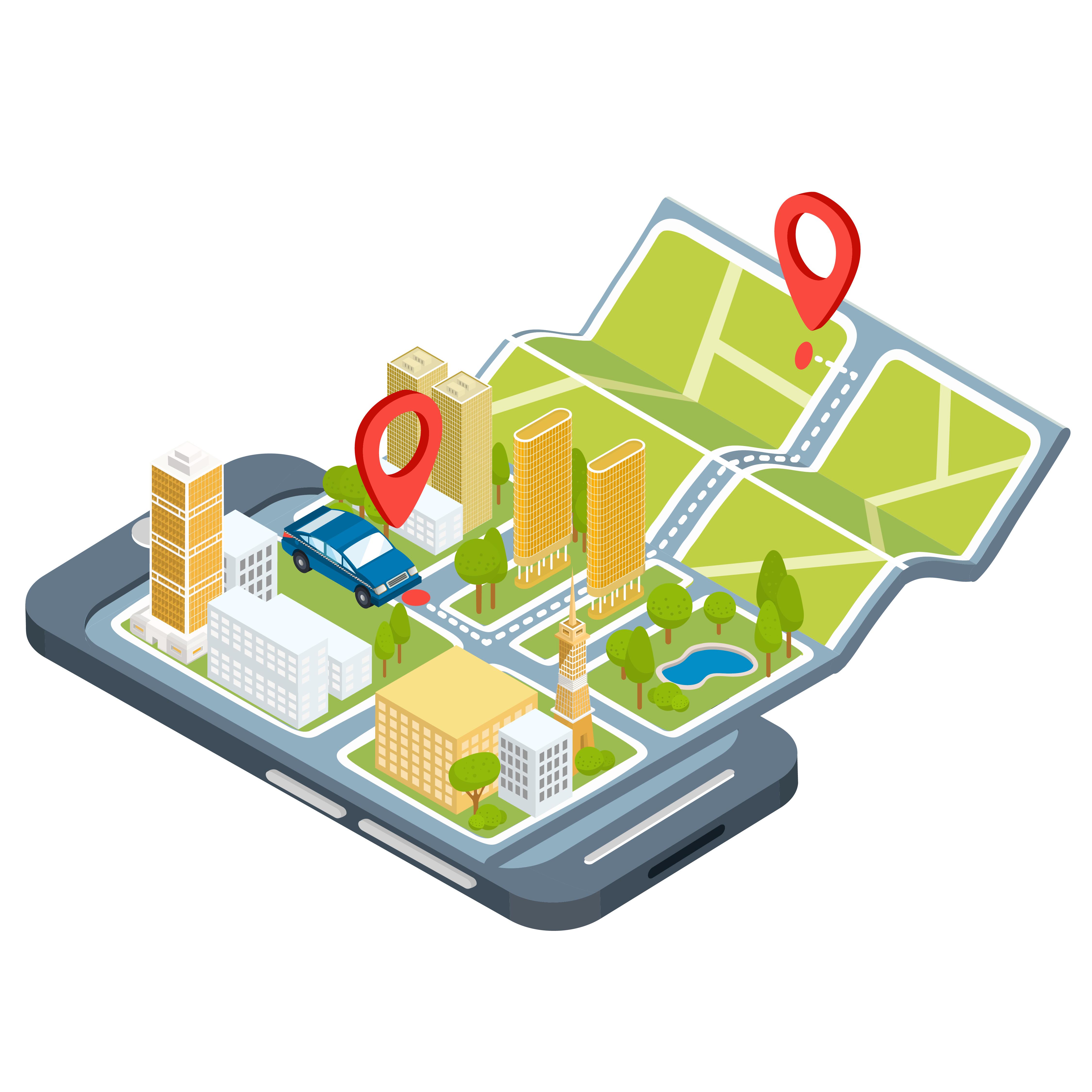 app-ciudad-zaragoza