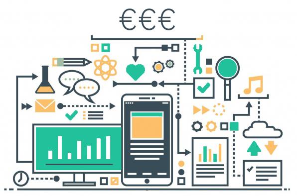 coste-desarrollo-app