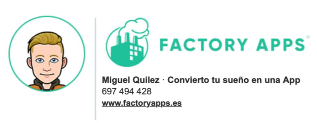Cómo emprender un negocio: tipos y posibilidades | FactoryApps