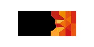 Logo-A3M-FA