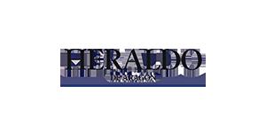 Logo-Heraldo-FA