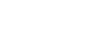Logo-Oszagales-FA
