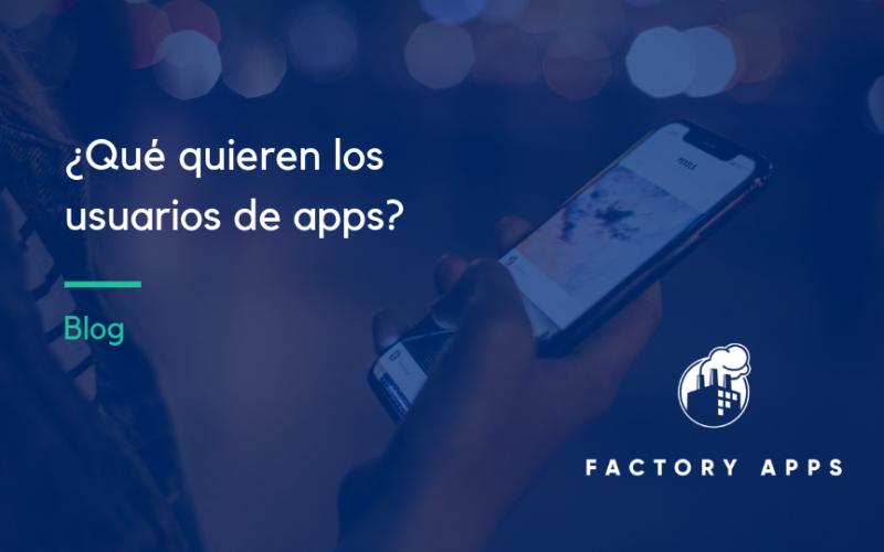 Usuarios-apps