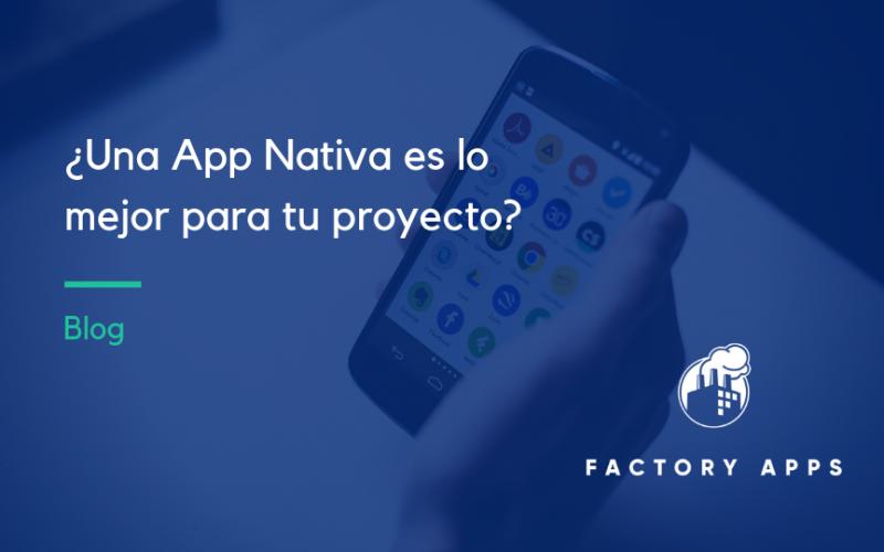 desarrollo-app-nativa