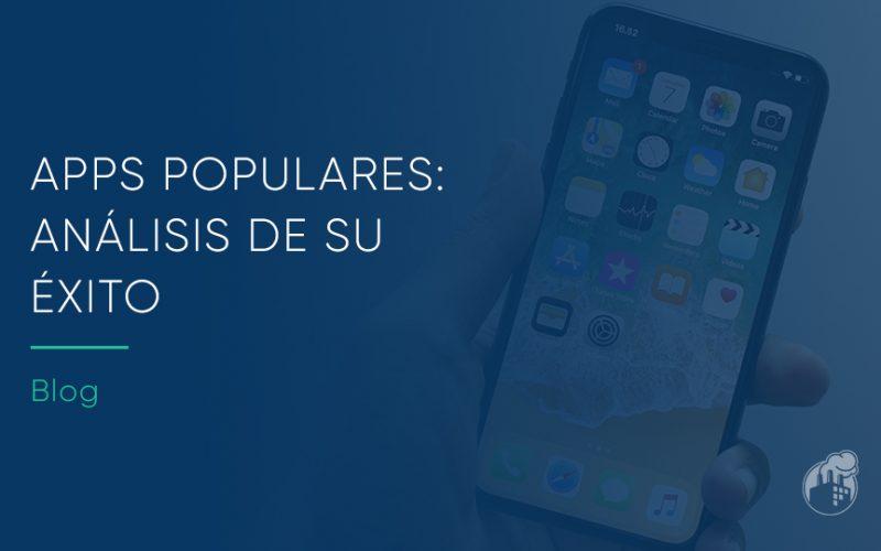 apps-exito