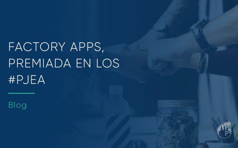 desarrollo-apps-exito